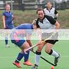 MDEP-08-10-2016-085 Hockey Harleston Magpies III v North Norfolk Charlotte Rourke-Beasley shoots
