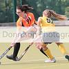 MDEP-24-09-2016-059 Newmarket II v Horncastle Hockey Jes LoganNewmarket (Yellow)