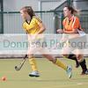 MDEP-24-09-2016-058 Newmarket II v Horncastle Hockey Jes LoganNewmarket (Yellow)