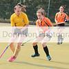 MDEP-24-09-2016-061 Newmarket II v Horncastle Hockey Zoe Bailey Newmarket (Yellow)