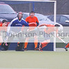 MDEP-10-02-2018-074 Bury defend a short corner