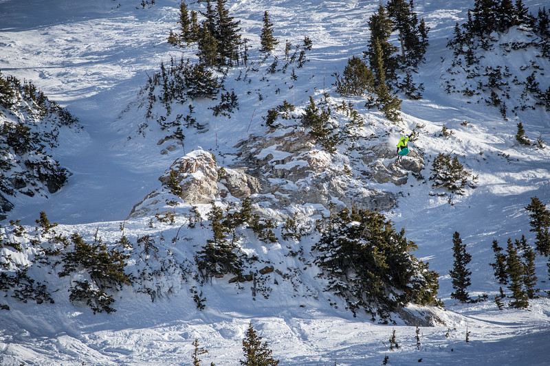 Snowbird_National2060.JPG