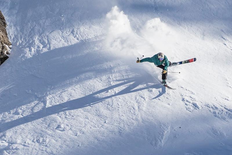 Snowbird_National_AWD2115.JPG