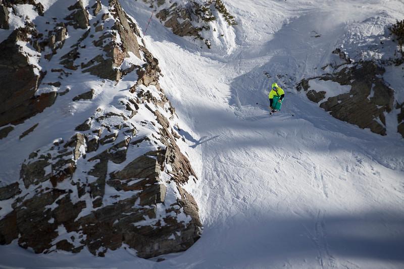 Snowbird_National2063.JPG