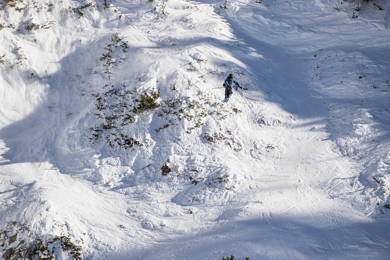 Snowbird_National2054.JPG
