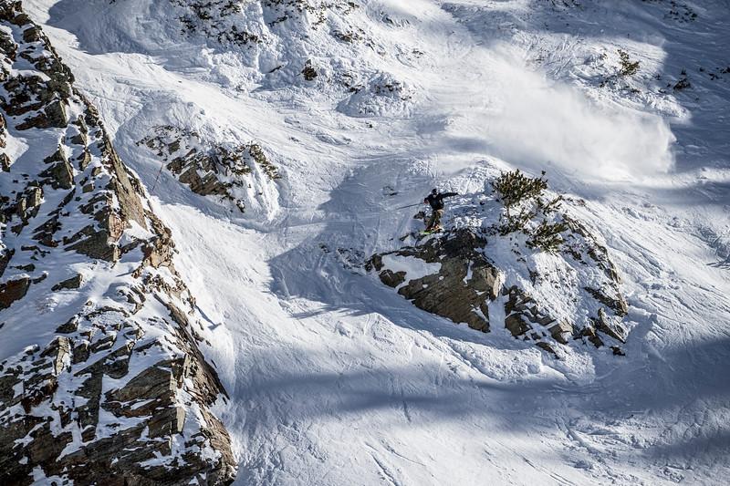 Snowbird_National2058.JPG