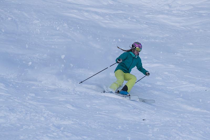 Snowbird_National2012.JPG