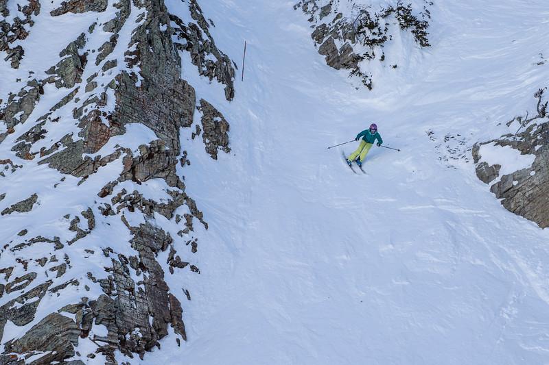 Snowbird_National2030.JPG