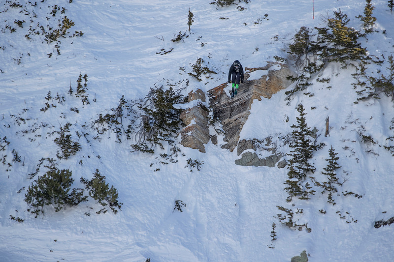 Snowbird_National2044.JPG