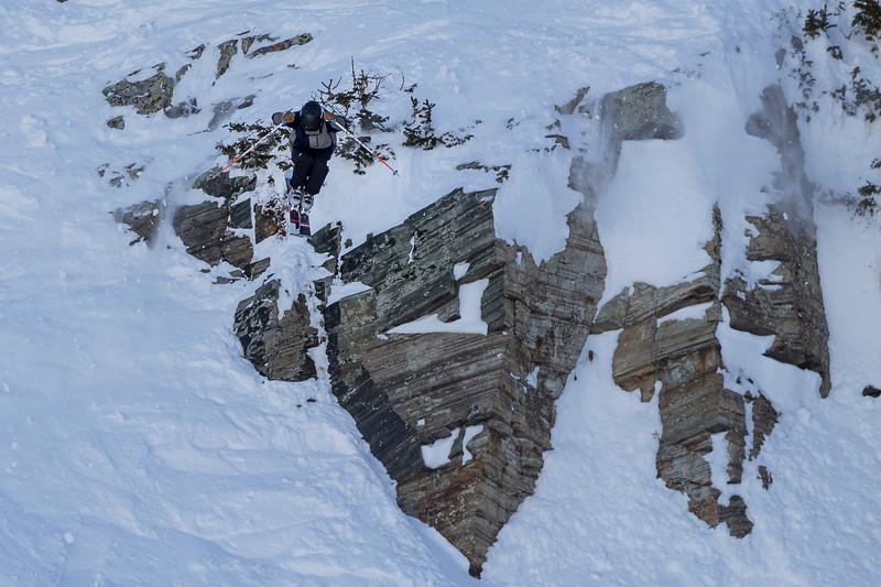 Snowbird_National2039.JPG