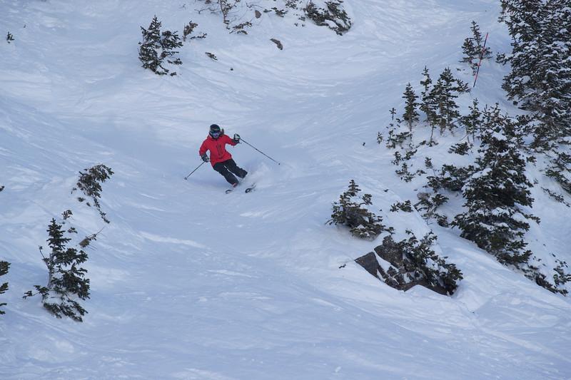 Snowbird_National2011.JPG