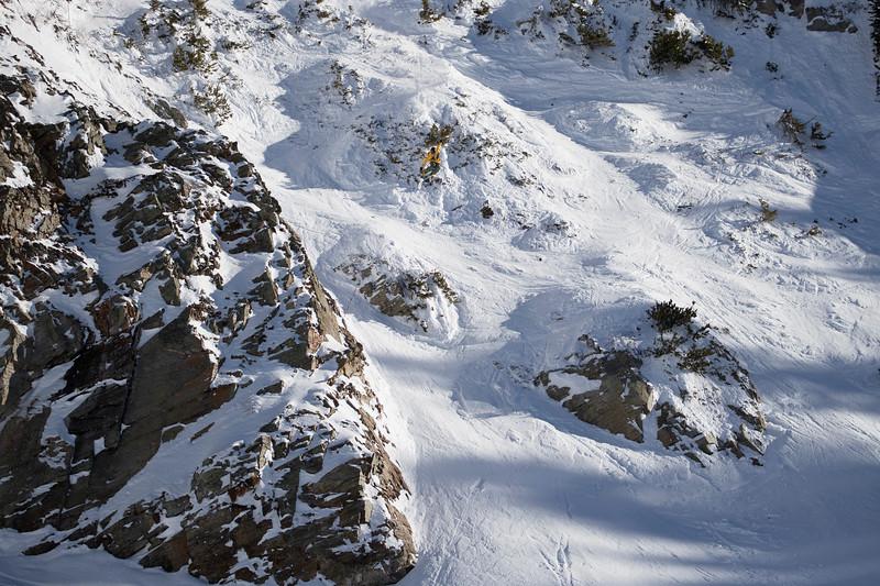 Snowbird_National2066.JPG