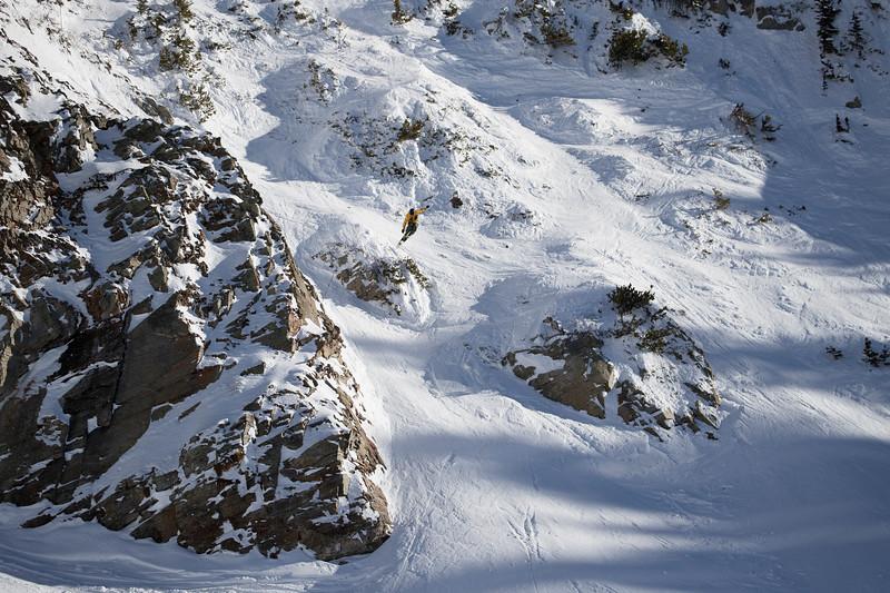 Snowbird_National2067.JPG