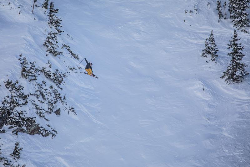 Snowbird_National2005.JPG