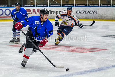 2015-02-08 Fatboys Nordic Trophy