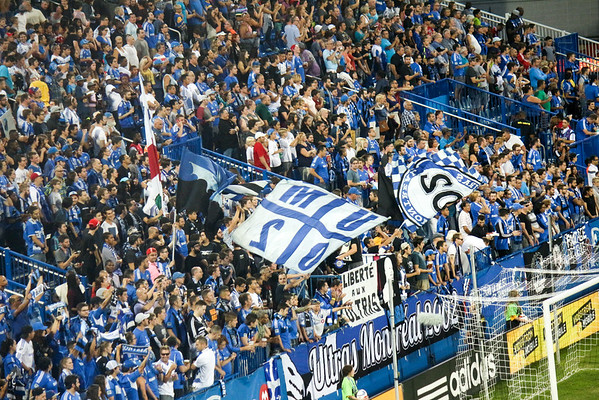 Impact vs Union Philadelphie 22-08-15 (2)