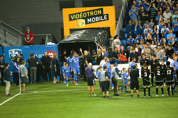 Impact vs Union Philadelphie 22-08-15 (5)