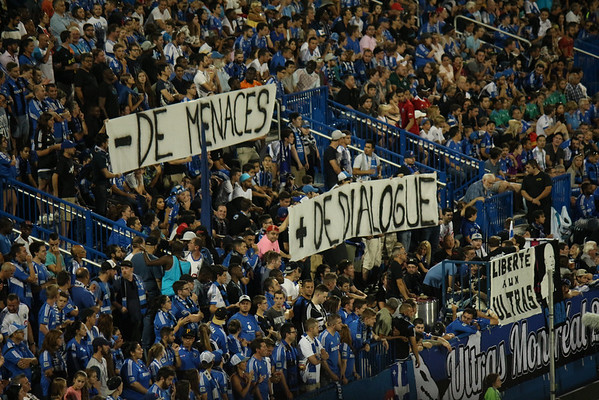 Impact vs Union Philadelphie 22-08-15 (15)
