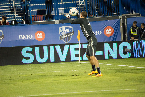 Earthquakes San Jose vs Impact de Montreal 28-09-16  (9)