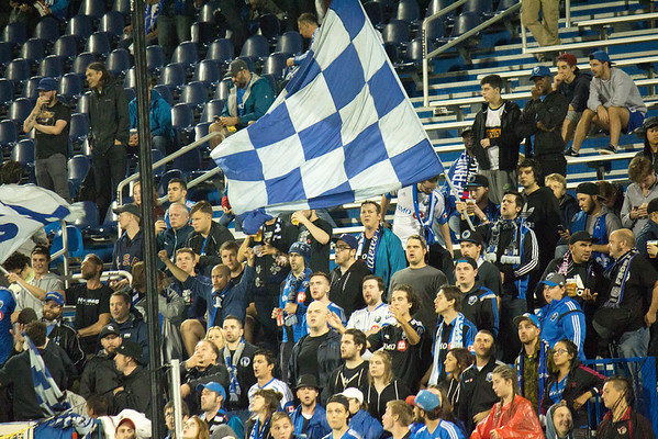 New England Revolution vs Impact de Montréal 17-09-16 (8)