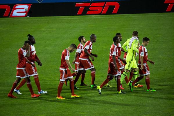New England Revolution vs Impact de Montréal 17-09-16 (21)