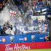 New England Revolution vs Impact de Montréal 17-09-16 (50)