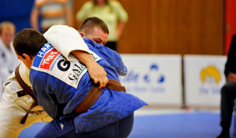 September 08 001 Judo 428