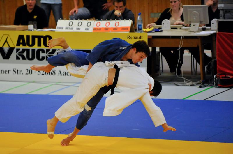 September 08 001 Judo 154