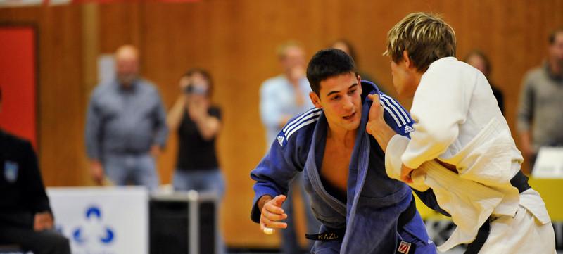 September 08 001 Judo 385