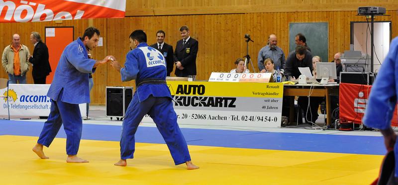 September 08 001 Judo 066