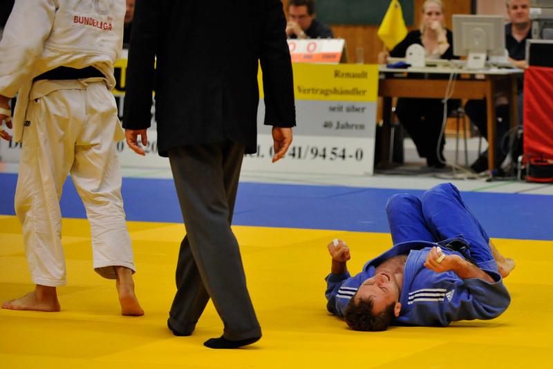 September 08 001 Judo 757