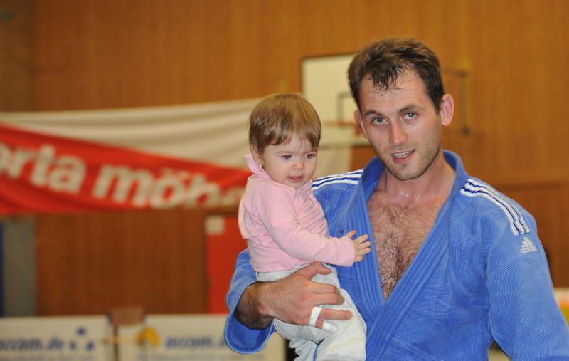 September 08 001 Judo 858