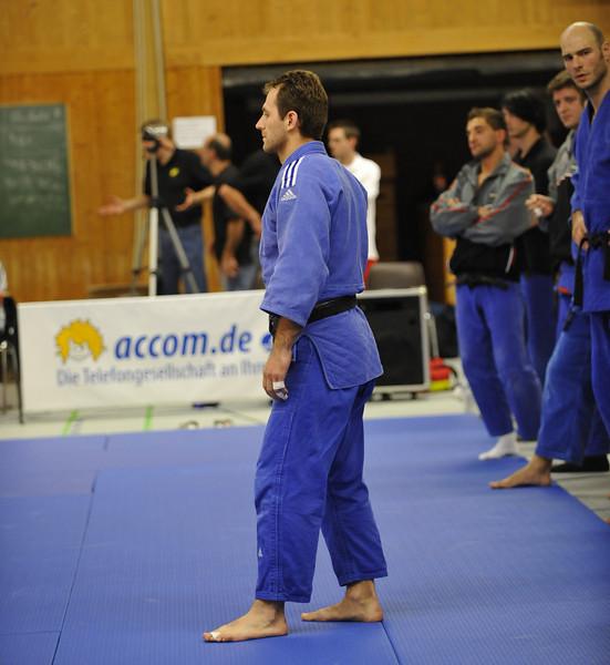 September 08 001 Judo 491