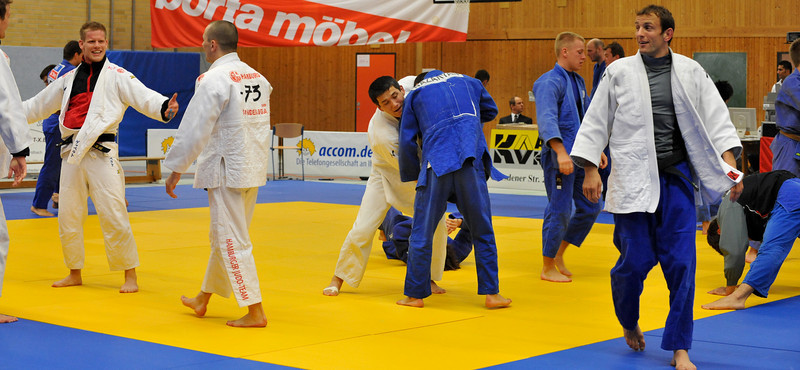 September 08 001 Judo 815