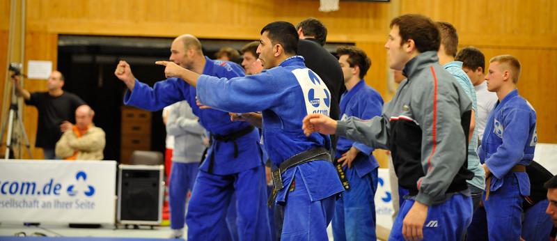 September 08 001 Judo 419