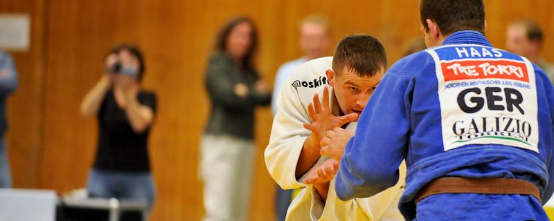 September 08 001 Judo 455