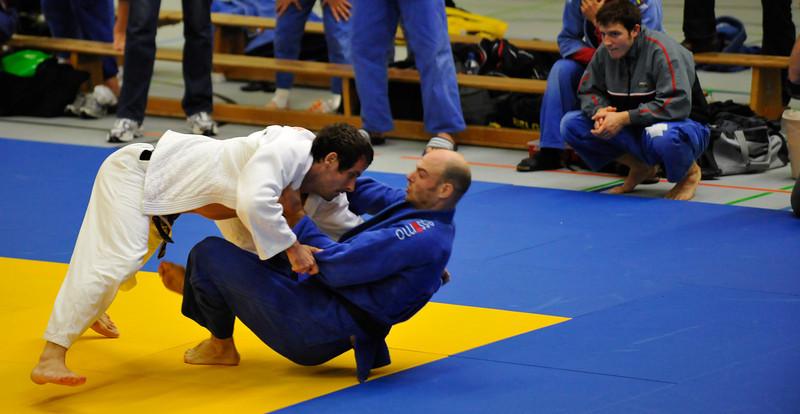 September 08 001 Judo 168