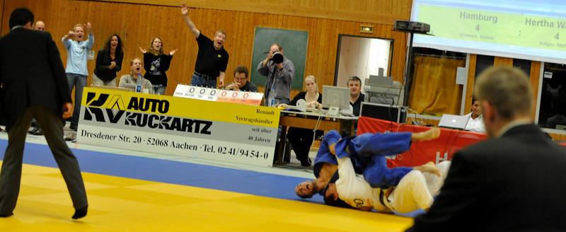 September 08 001 Judo 369