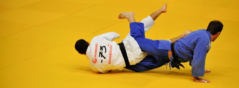 September 08 001 Judo 244