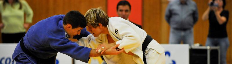 September 08 001 Judo 381