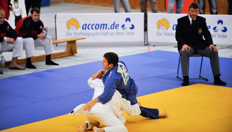 September 08 001 Judo 143
