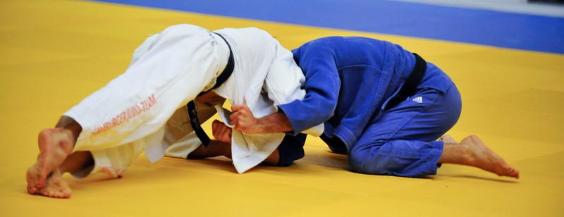 September 08 001 Judo 400