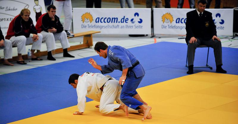 September 08 001 Judo 222