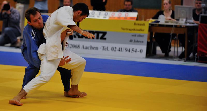 September 08 001 Judo 724