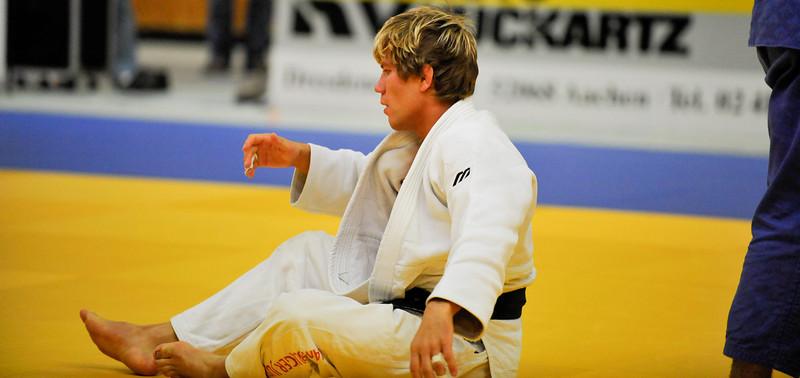September 08 001 Judo 378