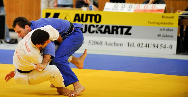 September 08 001 Judo 550