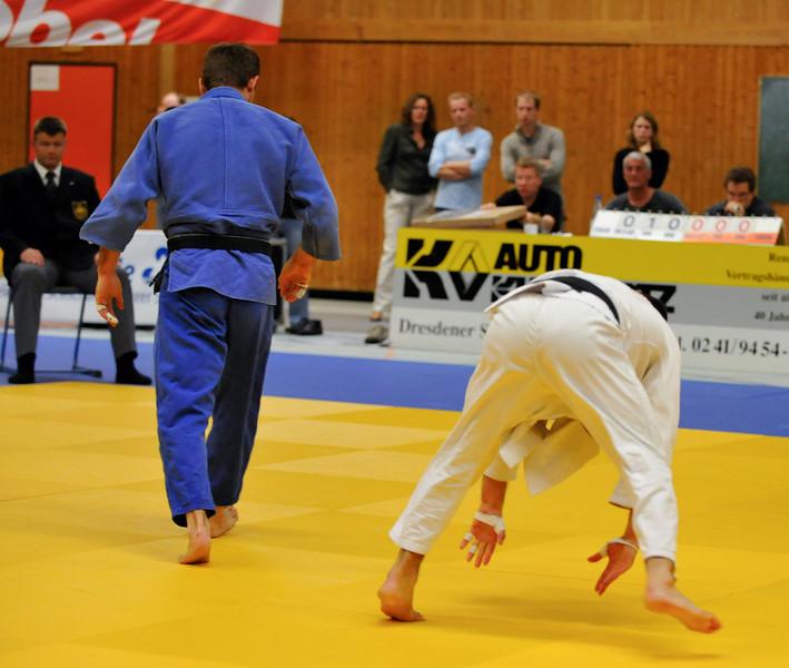 September 08 001 Judo 630