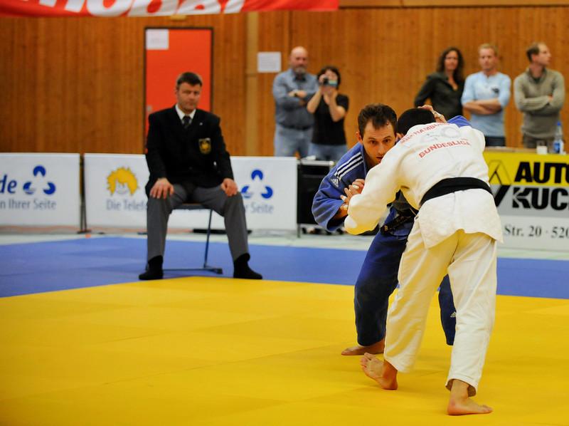 September 08 001 Judo 498