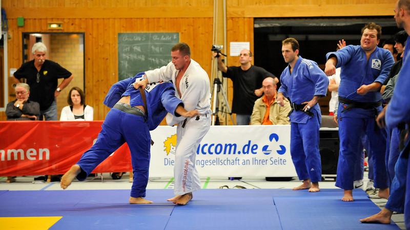 September 08 001 Judo 454