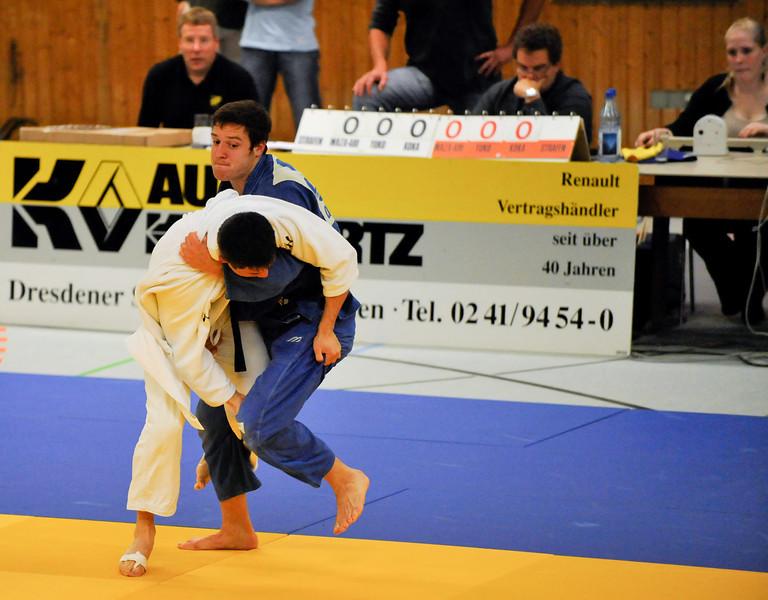 September 08 001 Judo 151